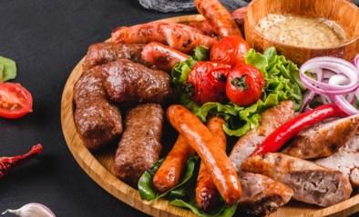 """Varkensvlees was nog nooit zo duur: """"Ook fondue of gourmetschotel zal meer kosten"""""""