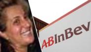 Advocate licht Belgische AB Inbev-familie voor miljoenen op: het hallucinante verhaal van Farida C.