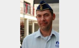 Na anonieme brief: politieraad stemt tegen benoeming korpschef