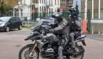 Nog maar net voorgesteld als nieuw paradepaardje, maar is motoreenheid van Antwerpse politie wel wettelijk?