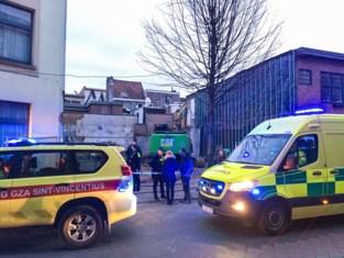 Lichaam gevonden in septische put in Berchem: parket opent onderzoek naar moord