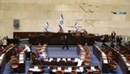 Nieuwe verkiezingen in Israël omdat deadline regeringsvorming niet gehaald is