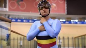 """Medaillekandidaat in Tokio, maar Nicky Degrendele dreigt naast olympisch ticket te grijpen: """"Het is vijf voor twaalf"""""""