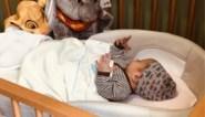 Poolse vrouw die baby te vondeling legde moet voor rechtbank verschijnen