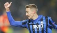 Belangrijk doelpunt levert Timothy Castagne plaatsje op in Champions League-team van de Week