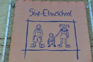 Sint-Elooischool maakt zich op voor kerstmarkt op school