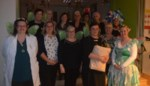 FOTO. Stekelbees Malderen bestaat 15 jaar