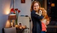 Helena vond geen job door verstandelijke beperking, nu wint ze prijs voor haar businessplan: hondenkoekjes bakken