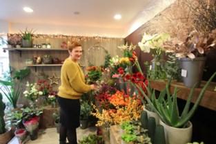 Bloemenzaak Vlier opent in voormalige slagerij Langmans