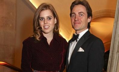 De schaduwkant van de nieuwe royal wedding