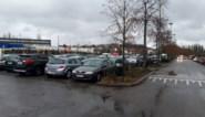 Ambitieus project van 12 miljoen euro: parking van vandaag is appartement van morgen