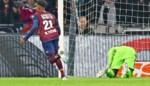Onbekende Belg van Willem II blijft maar scoren