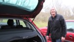 """Piet had twaalf dagen lang een ongewenste passagier in de auto: """"Nog een geluk dat ze mijn autopapieren met rust heeft gelaten"""""""