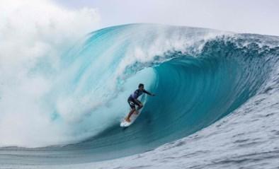 Parijs 2024 ligt ook in…Tahiti: waarom het olympische surfen meer dan 15.000 kilometer van de Seine zal plaatsvinden