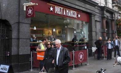 Steenrijke familie achter Durex, Douwe Egberts en Pret A Manger betaalt nu de rekening voor haar verleden in de Holocaust