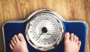 Enig kind heeft groter risico op obesitas