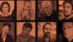 Ondanks abrupt vertrek bij Stubru keert Vincent Byloo straks toch even terug, samen met deze andere oud-presentatoren