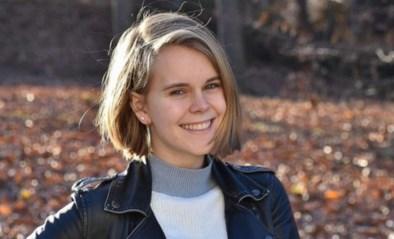 """13-jarige jongen gearresteerd voor moord op studente in New York: """"We zijn een getalenteerde jonge vrouw verloren"""""""
