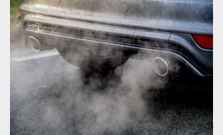 """Deze steden trekken een kruis over de lage-emissiezone: """"Maar we bewaken de luchtkwaliteit wel"""""""