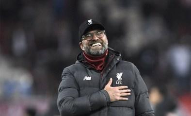 De zin (en onzin) van het paradepaardje van de FIFA: Liverpool moet kern in twee splitsen