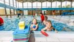Prijs voor zwembeurt stijgt tot 4,5 euro