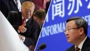 Goedkopere kerstcadeautjes dankzij deal tussen Trump en China: is einde handelsoorlog in zicht?