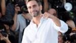 Marc Jacobs gaat weer mannenmode maken