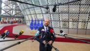 """Overal valkuilen tijdens vuurdoop voor Charles Michel: """"Europa is België in het kwadraat"""""""