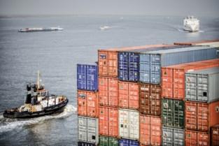 Drie verschillende partijen cocaïne onderschept: in 2 weken tijd 3,6 ton drugs in beslag genomen in Antwerpse haven