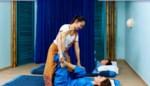 Dat zal deugd doen: Thaise massage erkend als werelderfgoed