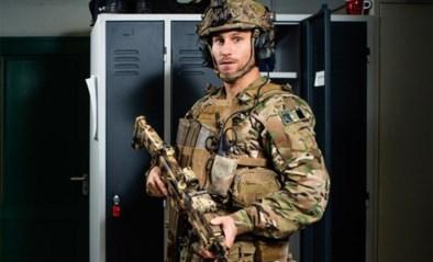 """De Special Forces-operator uit 'Kamp Waes': """"Een week niet slapen? Iedereen kan dat"""""""