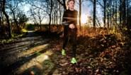 """De revanche van de marathonloopster die onterecht werd beschuldigd van doping: """"Dat heeft mijn leven getekend"""""""