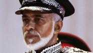 Sultan wou terug naar zijn land om te sterven, maar groot deel van zijn gevolg blijft in Leuven