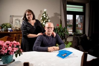 """Ouders en zus van Flore (21) schrijven boek over haar strijd tegen acute leukemie: """"Zo spijtig dat het geen happy end heeft"""""""