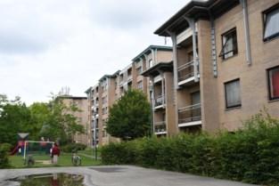 Astronomisch hoge cijfers: stadsbestuur reserveert liefst 300 miljoen euro voor armoedebestrijding