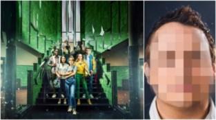 LikeMe-choreograaf riskeert 5 jaar cel voor zedenfeiten