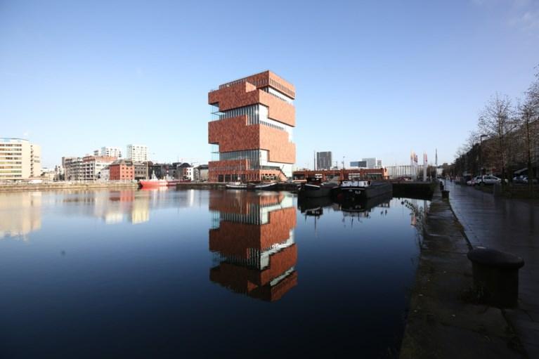't Zilte van Viki Geunes verhuist naar nieuwe locatie (maar gaat daarvoor niet ver)