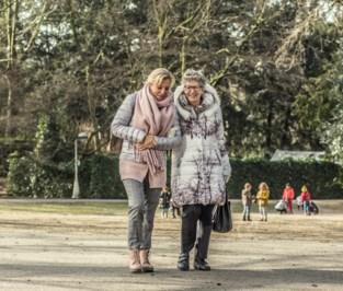 Thuishulpplatform met helpende buren breidt zich nu ook uit in Vlaamse rand
