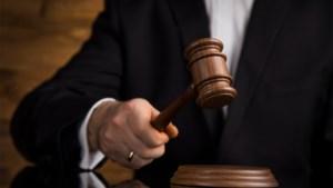 Gerecht veroordeelt advocate voor oplichting AB InBev-familie