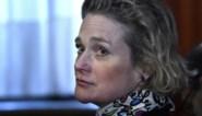 Delphine Boël haalt slag thuis: wat is precies beslist? Wat zijn de gevolgen voor Albert en de koninklijke familie?