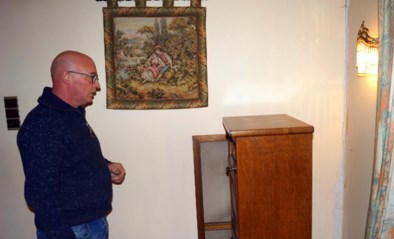 Onderzoek naar scheuren aan huizen in Rukkelingen-Loon