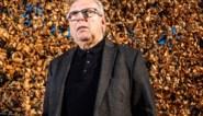 """Ex-burgemeester Freddy Willockx na heisa over sneakers van SP.A-voorzitter: """"Ik heb Conner verdedigd in de volkscafés na zijn bezoek bij de koning"""""""