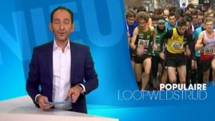 VIDEO. Nog 700 tickets te koop voor Eindejaarscorrida in Leuven