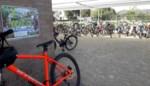 Subsidie voor aankoop fietsmateriaal in scholen