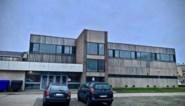 Nieuw cultuurcentrum van 7 miljoen euro, 80 miljoen euro investeringen