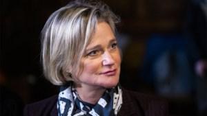 Delphine Boël wint: resultaat DNA-test koning Albert mag bekendgemaakt worden