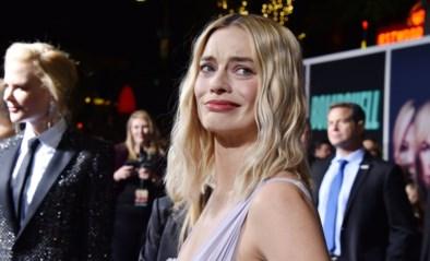 """Actrice Margot Robbie onthult haar meest bizarre gewoonte in de slaapkamer: """"Mijn man wordt er gek van"""""""