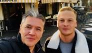 """De straffe voetbalverhalen van KV Mechelen-verdediger Jules Van Cleemput: """"Hij hield de jas stevig dicht zodat niemand kon zien dat hij er in 'zijne pure' stond"""""""