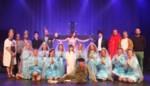 Theater Harbalorifa brengt eigenzinnig kerstspel