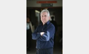Professor Willem gaat wereld rond met goedkope ivf-behandeling